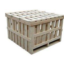 可拆卸木箱报价