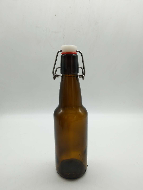 供配盖普通啤酒瓶、卡扣瓶酒瓶 厂家直配盖普通啤酒瓶、卡扣瓶酒瓶