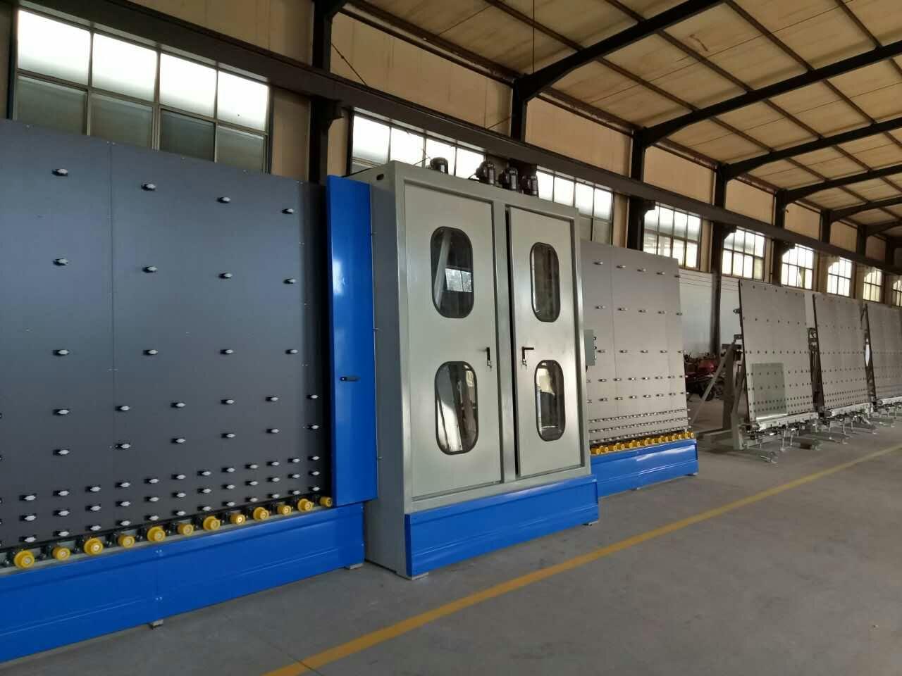 中空玻璃设备、中空玻璃设备厂家批发价格、中空玻璃设备供应商报价、中空玻璃设备生产线