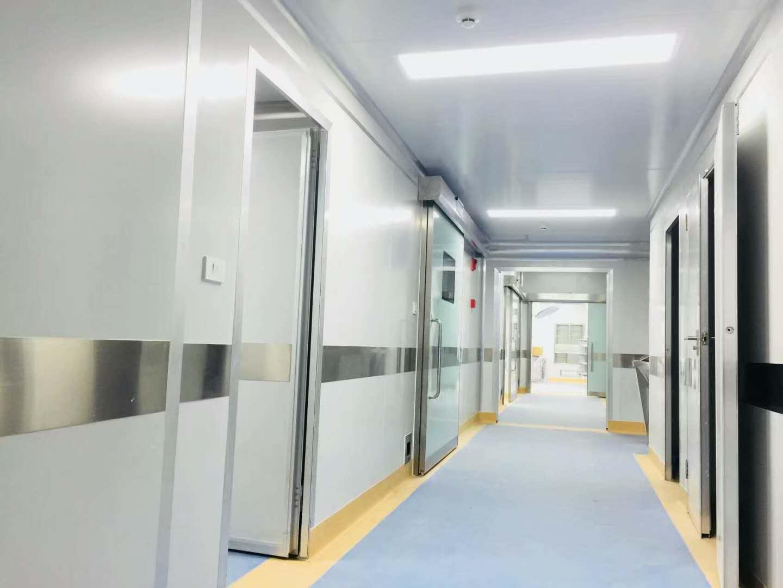 供应衢州市铅门