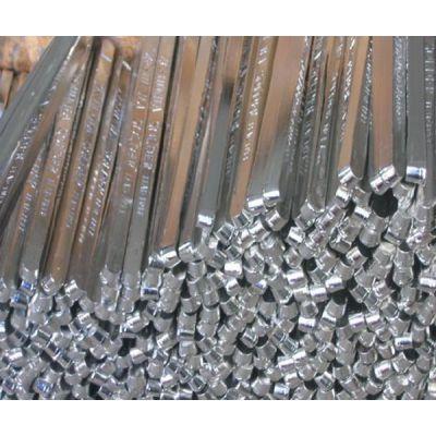 Sn-Cu0.7焊锡条/东莞焊锡条厂家报价/深圳无铅锡条/焊锡条厂家批发商/焊锡条报价表/无铅锡条报价
