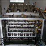 全国购销二手全自动面膜灌装机/面膜全自动一体机价格/面膜灌装机厂家
