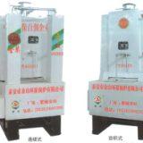 JHL系列高效节能生活炉 高效节能生活炉厂家 生活炉厂家