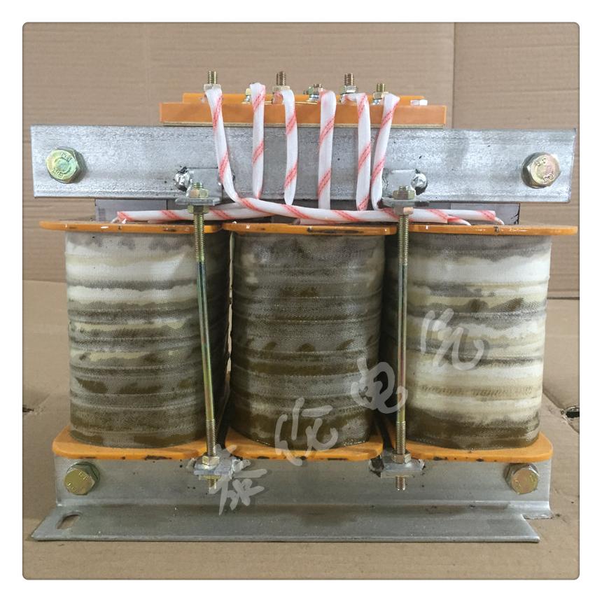 华荣厂家定做 ZBZ照明综保主变压器 4kva照明综保主变压器 1.14kv