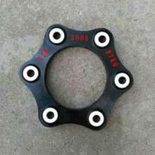 南京冷却塔碳纤维膜片