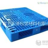 富士天通塑料托盘 塑料托盘厂家 塑料托盘供应商
