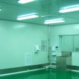 翔泰供应食品洁净车间安装工程|我司有专业的施工团队和贴心的服务