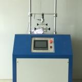 厂家供应DELTA德尔塔仪器锁具扭矩试验机