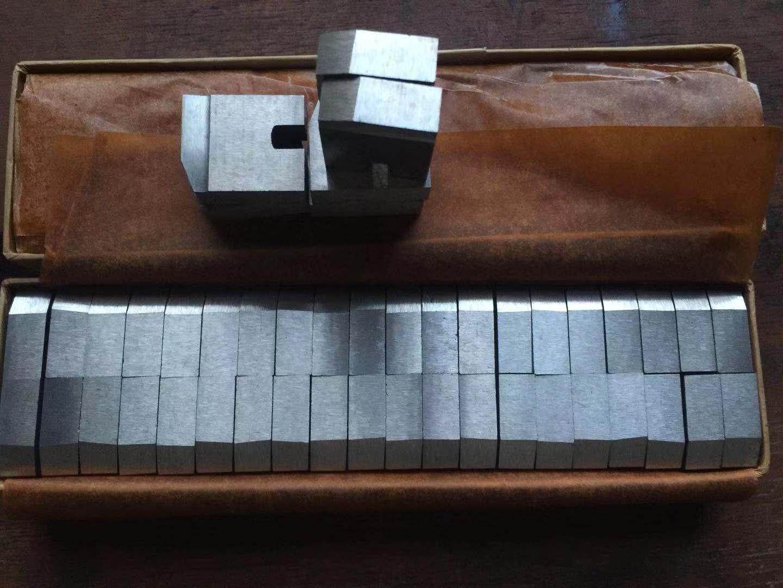 河南机器刀片生产厂家|厂家直销|批发价格|供货商|供应商|多少钱|图片