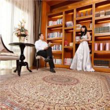 上海供应地毯清洗