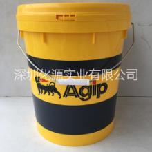 深圳供应阿吉普AGIPASPC32气功工具油新闻资讯