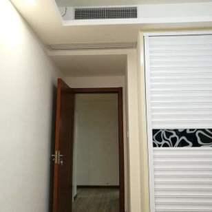 酒店中央空调风口图片