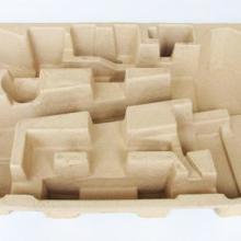 陵川纸浆模塑,纸浆托