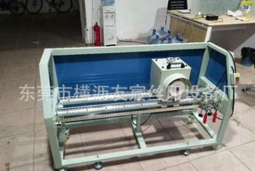 手动磨刮机生产厂家-供应商