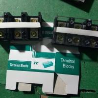 TC接线端子,福建TC接线端子,接线端子厂家