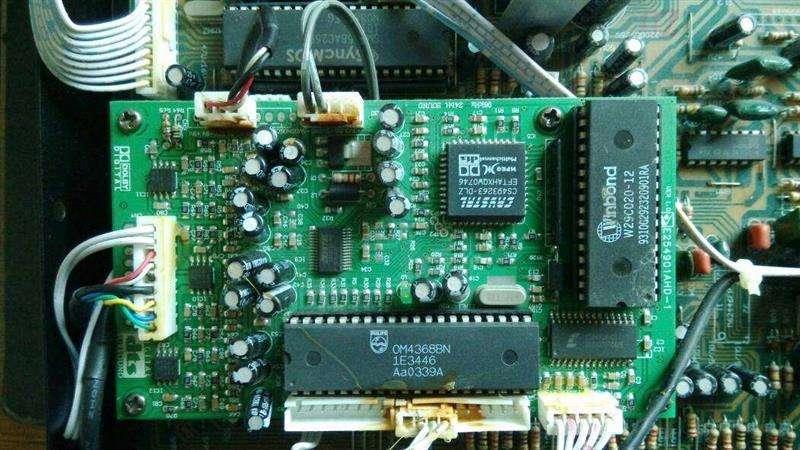 高价上门回收 回收锡厂家 回收锌合金厂家 回收锂电池厂家 高价回收锂电池  上门回收电子原件 上门回收锂电池