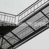 佰纳钢格板厂家直销 佰纳钢格板厂家直销钢梯踏步板