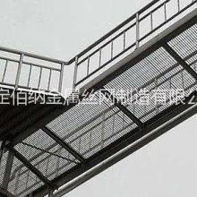 佰纳钢格板厂家直销 佰纳钢格板厂家直销钢梯踏步板批发