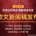 广州视频媒体现场拍摄 广州门户网图片