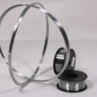 镀锌铁丝 清洁球专用镀锌铁丝 镀锌高锌铁丝