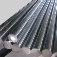 冷拔圆钢价格,河北冷拔圆钢价格,沧州冷拔圆钢价格,上海冷拔圆钢价格