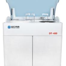 生化分析仪多少钱一台 国产全自动生化分析仪 全自动生化分析仪原理