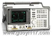 供应HP 8595E频谱分析仪