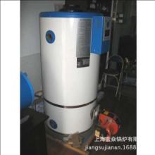 全自動臥式燃油氣取暖生活熱水鍋爐-廠家批發報價價格圖片