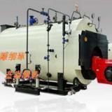 信得过的锅炉品牌/锅炉品牌排行榜/燃气真空热水锅炉/低氮蒸汽发生器