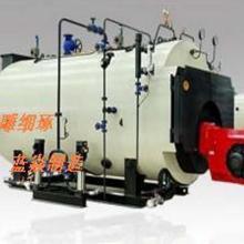 环保锅炉生产厂家哪家好-供应商-厂家直销批发报价-质量保证