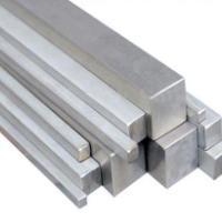 方钢供应商,沧州方钢供应商,保定方钢供应商