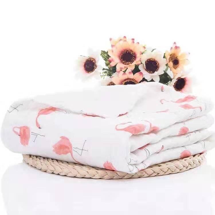 专业生产双层包巾,沧州专业生产双层包巾,苏州专业生产双层包巾,杭州专业生产双层包巾