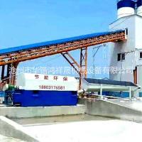 供应安徽砂石分离机 沙石分离机 标配型高配型振动式砂石分离机厂家 品种齐全
