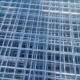 不锈钢钢格板厂家 不锈钢钢格板生产厂家 不锈钢钢格板生产厂家直销