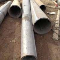 锥形管、热煨管、桥梁弯管2019厂家直销现货供应