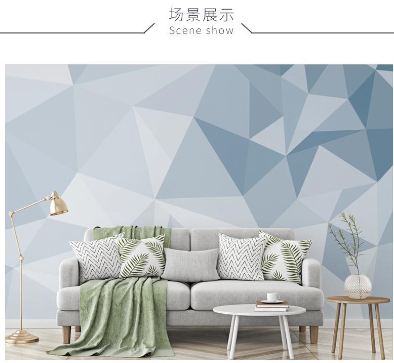 现代简约风格设计 智能家居设计  时尚轻奢风格