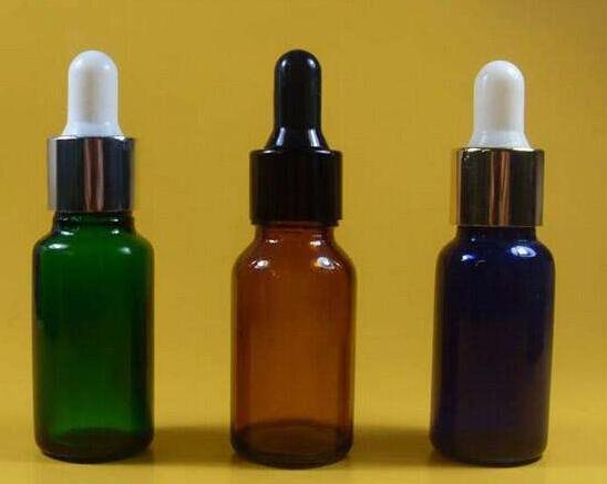 厂家直销供应各种规格玻璃瓶,精油瓶,指甲油瓶