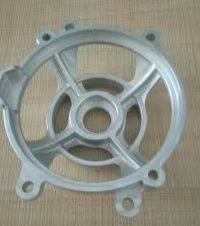 铜铝外壳加工深圳 铜铝塑外壳机加工厂家来图定制精加工生产