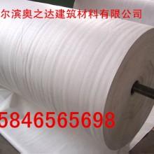 内蒙土工布专业土工生产厂家防渗布规格图片