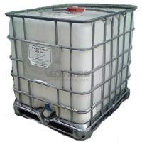 河北1000L吨罐生产厂家|河北1000L吨罐批发商|山东1000L吨罐价格多少