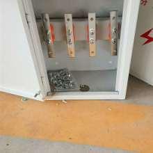 防火电缆分支箱图片