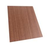 江苏覆膜铝板 广东美丽板装饰材料有限公司 覆膜金属复合板  江苏覆膜金属复合板