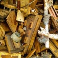 回收金属废料 废旧金属物资回收厂家 惠州稀有金属回收价格
