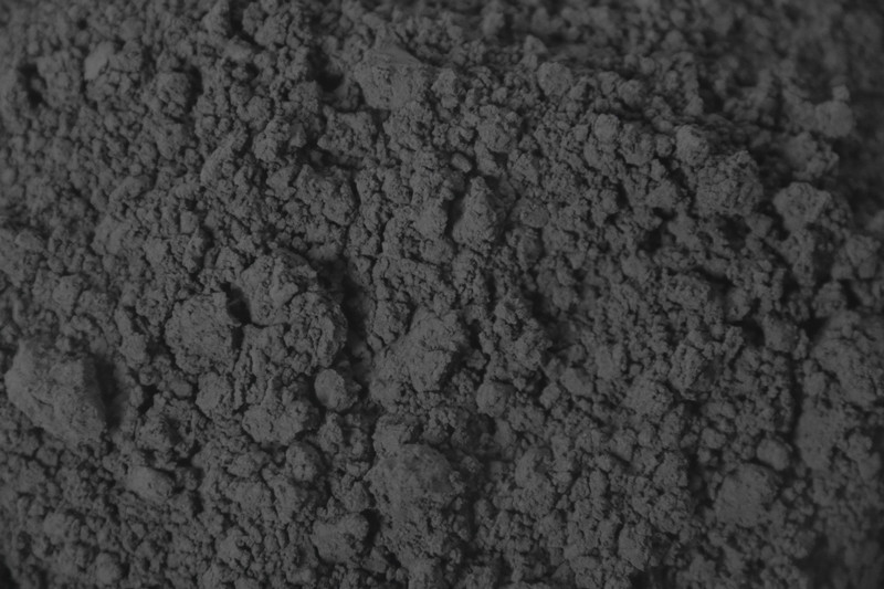 专业生产化妆品级竹炭粉,衢州专业生产化妆品级竹炭粉,温州专业生产化妆品级竹炭粉