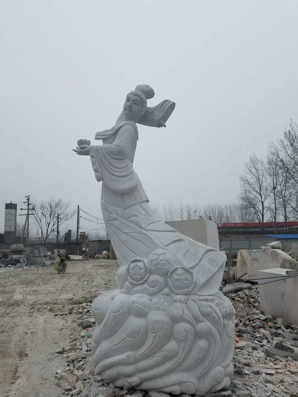石雕价格优惠 石雕供应 观音石雕 牌坊石雕  厂家直销价格 价格优惠 石雕雕刻