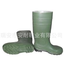 瑞安PVC雨鞋定制  PVC雨鞋厂家批发
