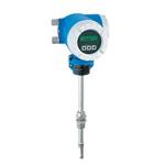 COS41-2F溶氧探头德国E+H原装进口特价