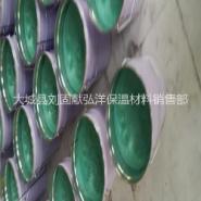 高温树脂玻璃鳞片胶泥厂家直销重防图片