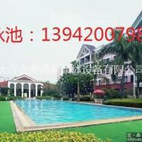 大连泳池铜银离子发生器13942007989
