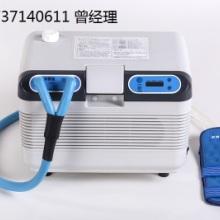 蓝茗BS200-4加压冷热敷机,国产智造冷敷设备高端专业制造商